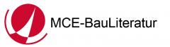 MCE-BauLiteratur